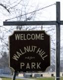 Walnut Hill Park 025