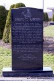 Walnut Hill Park 050