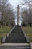 Walnut Hill Park 094