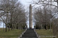 Walnut Hill Park 096