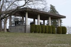 Walnut Hill Park 102