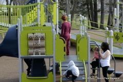 Walnut Hill Park 129