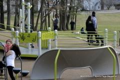 Walnut Hill Park 130