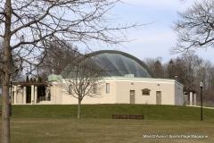 Walnut Hill Park 134