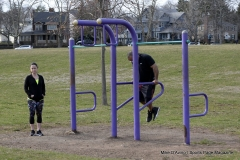 Walnut Hill Park 135