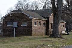Walnut Hill Park 139