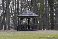 Walnut Hill Park 141
