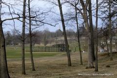 Walnut Hill Park 149