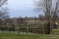 Walnut Hill Park 150