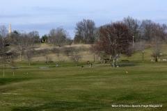 Walnut Hill Park 151