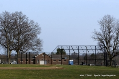 Walnut Hill Park 152