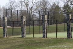 Walnut Hill Park 153
