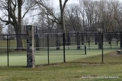 Walnut Hill Park 154