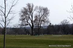 Walnut Hill Park 186