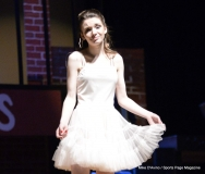 Gallery Non-Sports; West Side Story - Photo # (176)