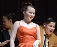 Gallery Non-Sports; West Side Story - Photo # (180)