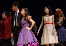 Gallery Non-Sports; West Side Story - Photo # (181)