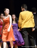 Gallery Non-Sports; West Side Story - Photo # (184)
