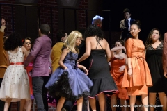 Gallery Non-Sports; West Side Story - Photo # (185)
