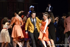 Gallery Non-Sports; West Side Story - Photo # (186)