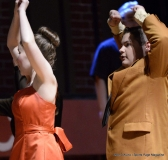 Gallery Non-Sports; West Side Story - Photo # (187)
