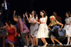 Gallery Non-Sports; West Side Story - Photo # (189)