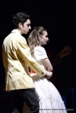 Gallery Non-Sports; West Side Story - Photo # (192)