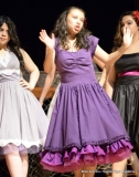 Gallery Non-Sports; West Side Story - Photo # (201)