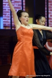 Gallery Non-Sports; West Side Story - Photo # (215)