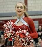 CIAC Cheer and Dance; Wolcott High - Photo # . (100)