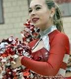 CIAC Cheer and Dance; Wolcott High - Photo # . (107)