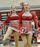 CIAC Cheer and Dance; Wolcott High - Photo # . (113)