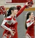 CIAC Cheer and Dance; Wolcott High - Photo # . (128)