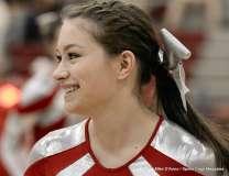 CIAC Cheer and Dance; Wolcott High - Photo # . (13)