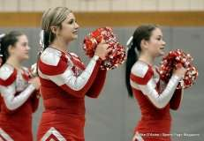 CIAC Cheer and Dance; Wolcott High - Photo # . (130)