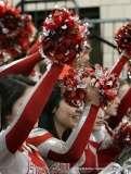 CIAC Cheer and Dance; Wolcott High - Photo # . (140)
