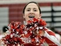 CIAC Cheer and Dance; Wolcott High - Photo # . (154)