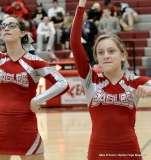 CIAC Cheer and Dance; Wolcott High - Photo # . (17)
