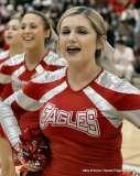 CIAC Cheer and Dance; Wolcott High - Photo # . (19)