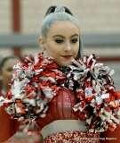 CIAC Cheer and Dance; Wolcott High - Photo # . (39)