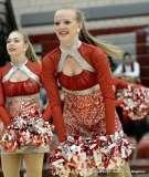 CIAC Cheer and Dance; Wolcott High - Photo # . (41)