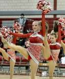 CIAC Cheer and Dance; Wolcott High - Photo # . (47)