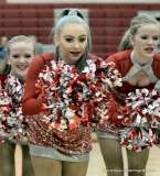 CIAC Cheer and Dance; Wolcott High - Photo # . (59)