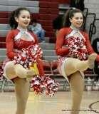 CIAC Cheer and Dance; Wolcott High - Photo # . (75)
