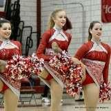 CIAC Cheer and Dance; Wolcott High - Photo # . (76)