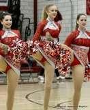 CIAC Cheer and Dance; Wolcott High - Photo # . (77)