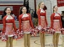 CIAC Cheer and Dance; Wolcott High - Photo # . (78)