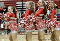 CIAC Cheer and Dance; Wolcott High - Photo # . (79)