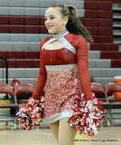 CIAC Cheer and Dance; Wolcott High - Photo # . (86)
