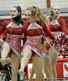 CIAC Cheer and Dance; Wolcott High - Photo # . (88)
